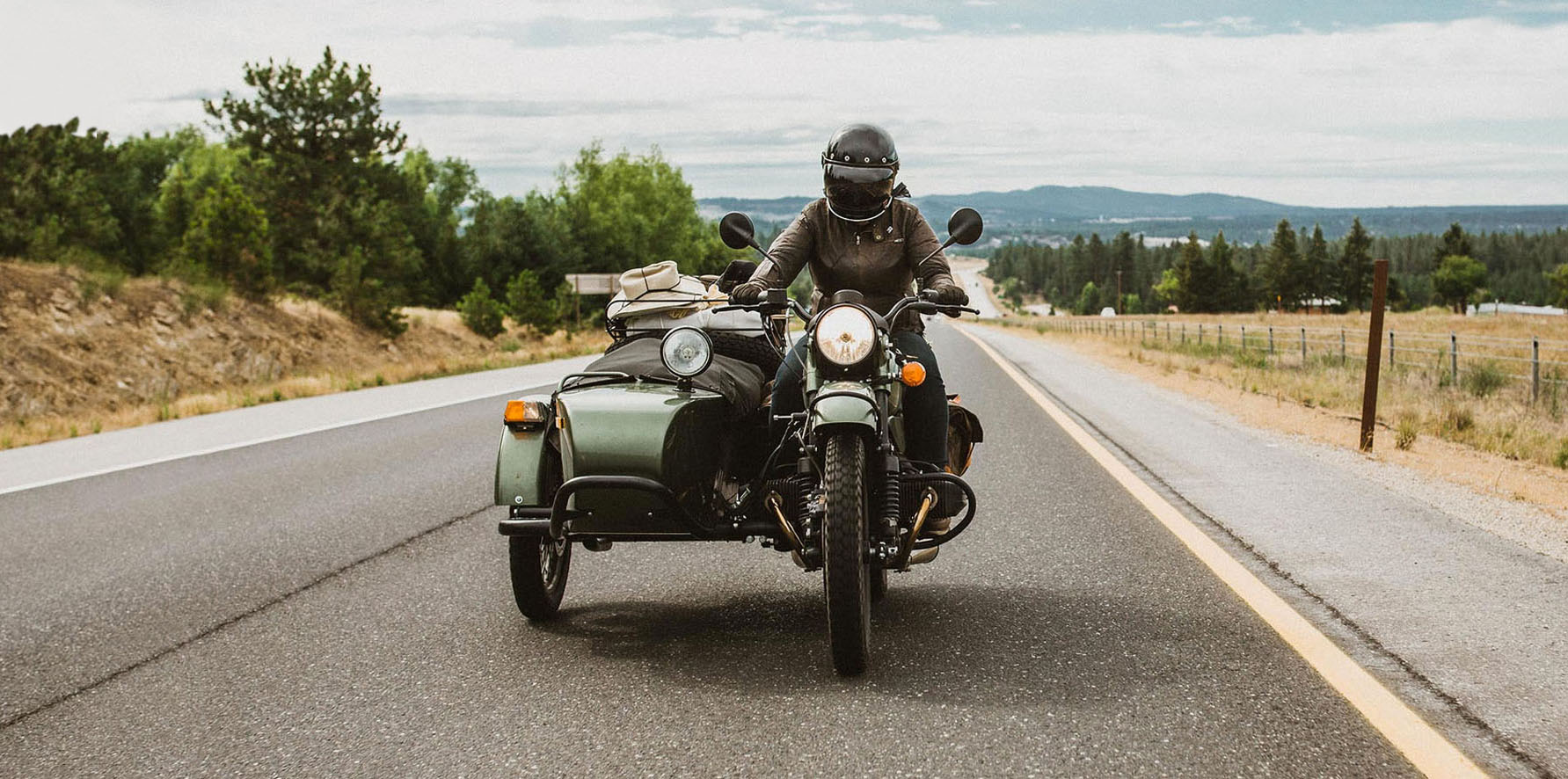 Ural on the way2