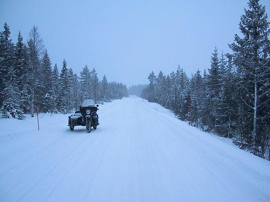 Norwegen 7_22.JPG