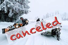 Wintertreffen canceled 2021.jpg