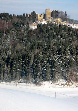 2_7 Winter Prandegg