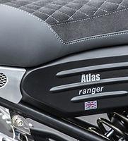 TD_Atlas_Ranger_D5.jpg
