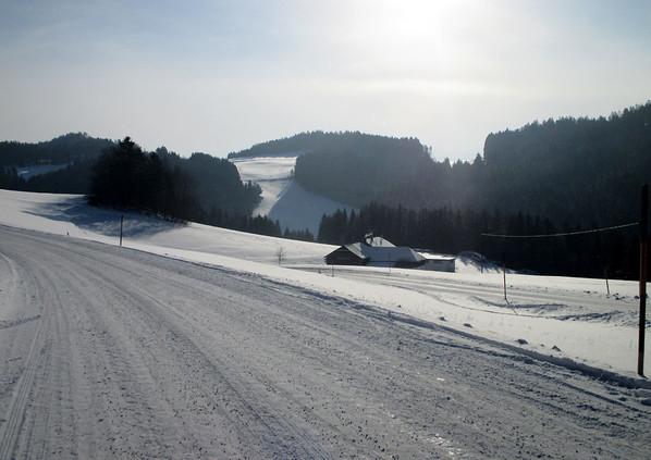 2_6 Winter Prandegg