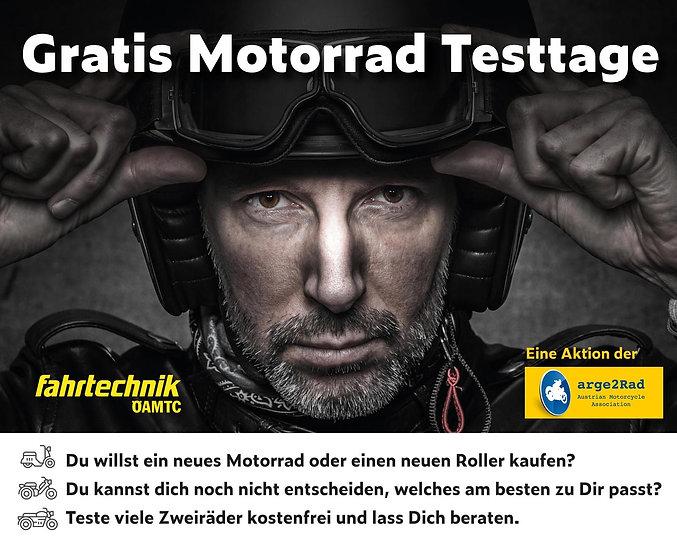 Testtag_Arge oben