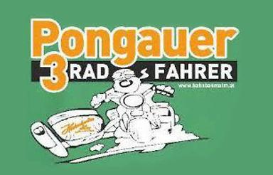 10_Pongauer Logo.jpg