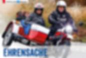 MotorradGespanne s_05_20_850px.jpg