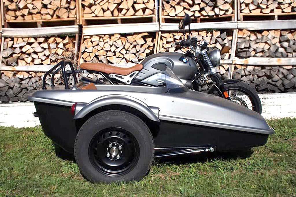 Tripteq Heeler mit BMW RninT (5_8)