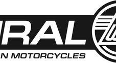 Ural Logo left 20 cm.jpg
