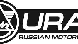 Ural Logo right 20 cm.jpg