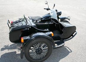Ural T TWD schwarz 2.jpg