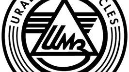 Ural IMZ Logo round.jpg