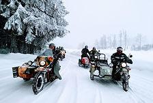 Ural Wintertreffen Prandegg 5_s.jpg