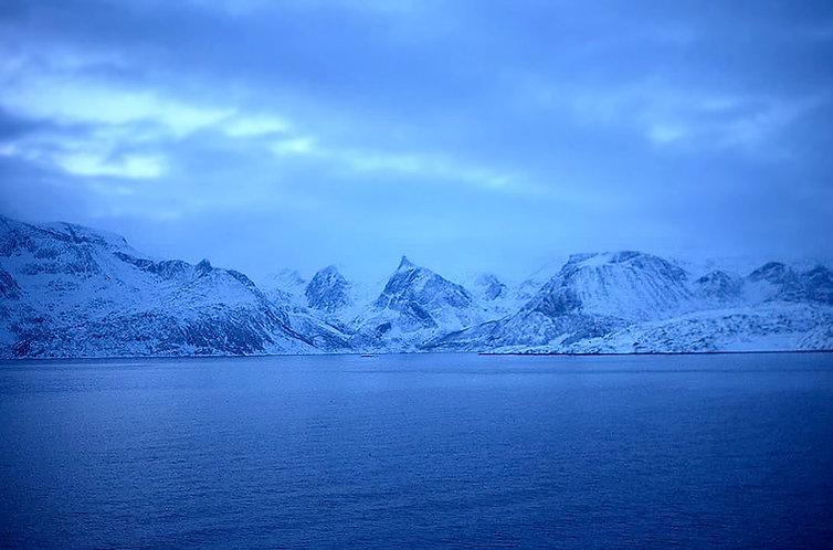 Norwegen 7_33 2