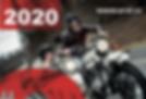 Ninth Europe Ural Meeting 2020
