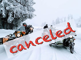 Wintertreffen canceled 2021.jpg
