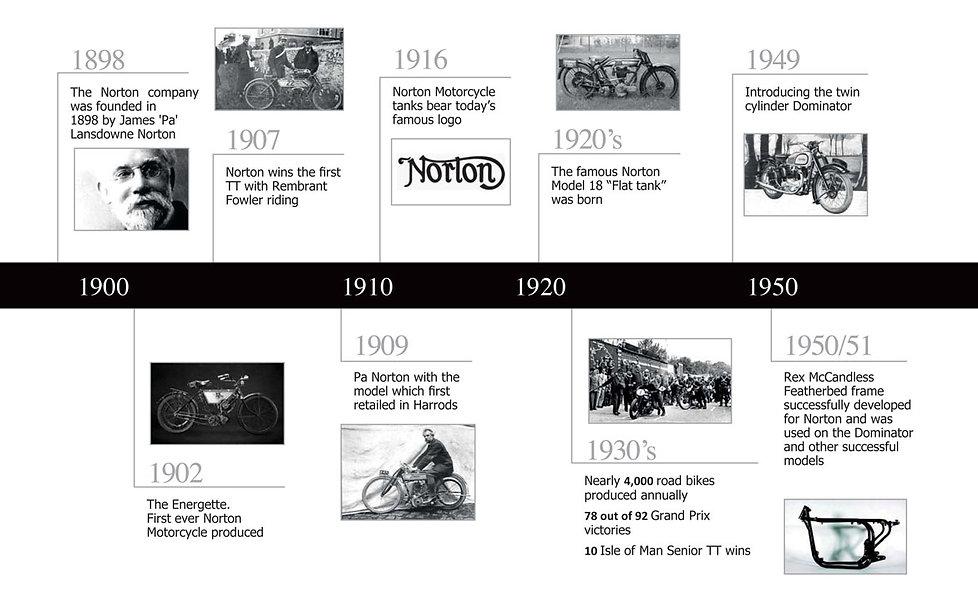 History_Ia_100dpi.jpg
