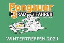 Pongauer_Meeting Intro_2021.jpg