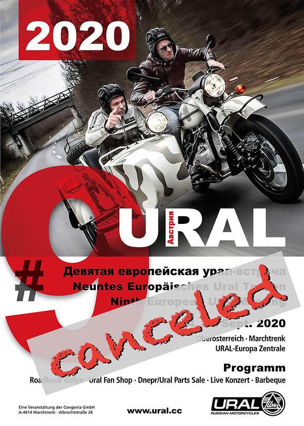 URAL #9-2020 poster canceled.jpg