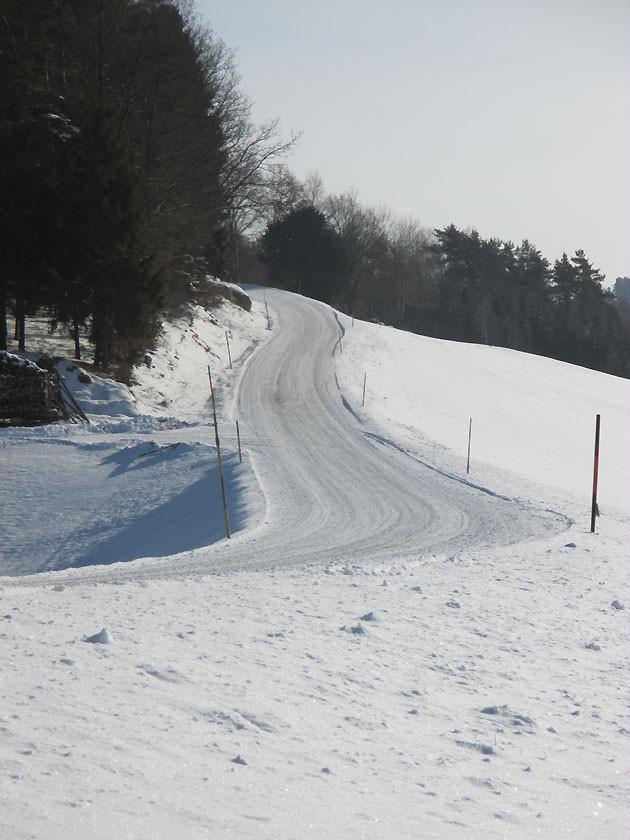 2_8 Winter Prandegg