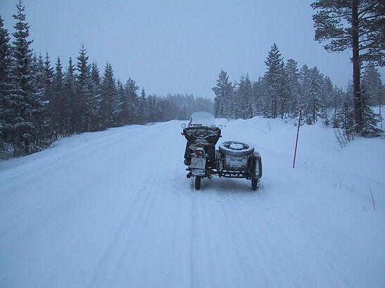 Norwegen 7_17