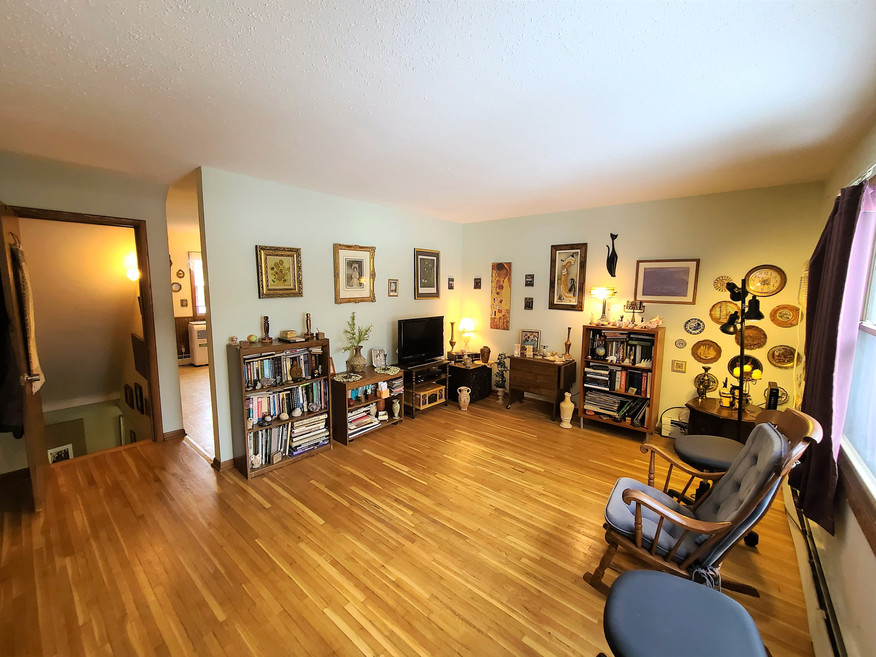 1453 23rd Ave NW Unit#1