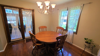 10900 Indiana Ave N Dining Room.jpg