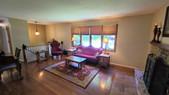 10900 Indiana Ave N Living Room.jpg