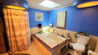 10900 Indiana Ave N Bathroom.jpg
