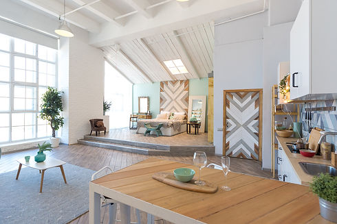 fashionable-spacious-apartment-with-styl