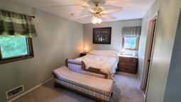 10900 Indiana Ave N Master Bedroom.jpg