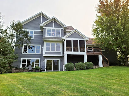 11237 Stonemill Farms Curv, Woodbury.jpg