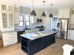 kitchen6_edited.jpg
