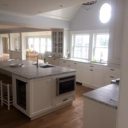 kitchen3_edited.jpg