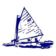 lewis bay builders logo (1).png