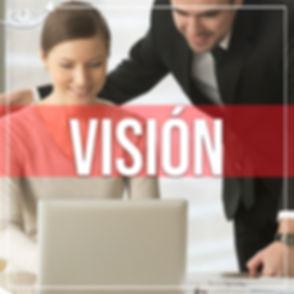 KPI VISIÓN