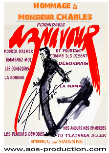 Affiche Hommage AZNAVOUR.png