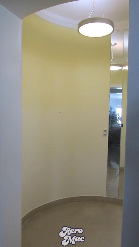 degradê-hall-de-elevador-pr.jpg