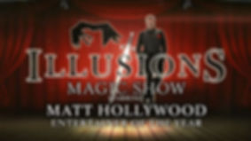 Matt-Hollywood.jpg