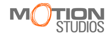 Motion-Studios-logo-June-2019.png