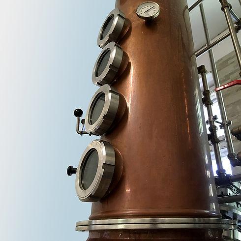 dickandstein_gin_HOME1_02_destille.jpg