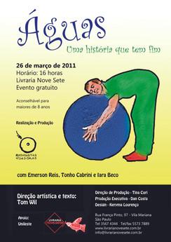 ÁGUAS CARTAZ 2011.jpg