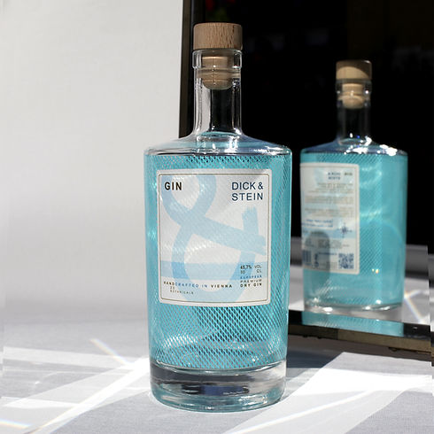 dickandstein_gin_HOME_01_product_website