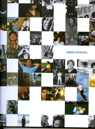 livro_heróis_invisiveis.jpg
