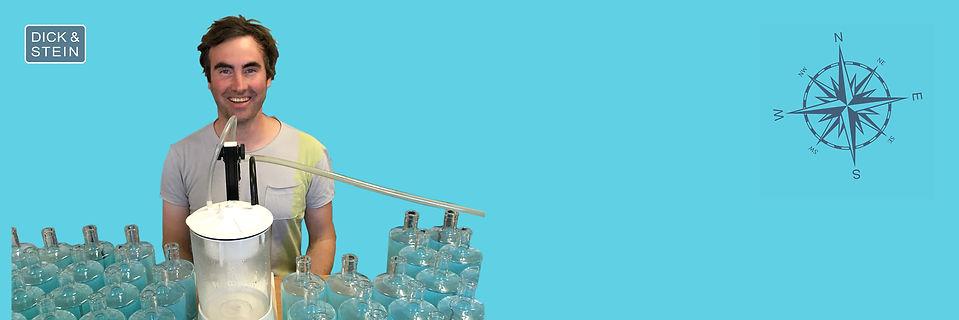 dickandstein_gin_ARTIST-SAILOR_stripe_02