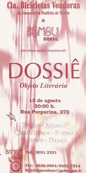 Objeto_literário_lançamento.jpg