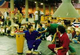 Cirandas - Sesc Pompéia 2000.jpg