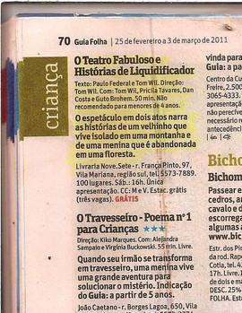 o FABULOSO guia folha.jpg
