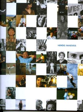 livro heróis invisiveis.jpg