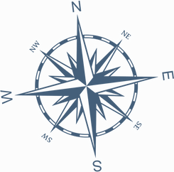 DICKandSTEIN_compass_windrose_2layer-nur
