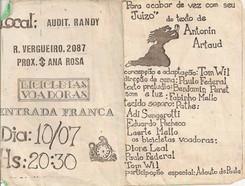 Program estréia 1987.jpg