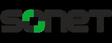logo_sonet-600x600_2.png